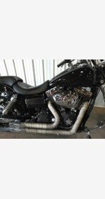 2010 Harley-Davidson Dyna for sale 200758779