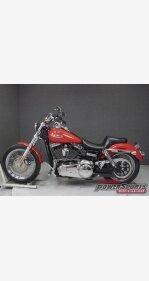 2010 Harley-Davidson Dyna for sale 200782344