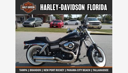 2010 Harley-Davidson Dyna for sale 200782621