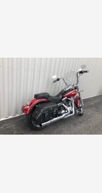 2010 Harley-Davidson Dyna for sale 200786330