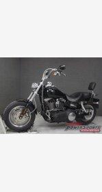2010 Harley-Davidson Dyna for sale 200788238