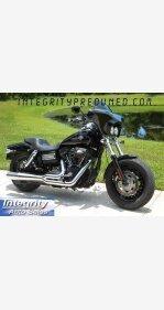 2010 Harley-Davidson Dyna for sale 200790708