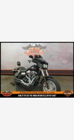 2010 Harley-Davidson Dyna for sale 200795803