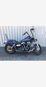 2010 Harley-Davidson Dyna for sale 200799746