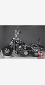2010 Harley-Davidson Dyna for sale 200814167