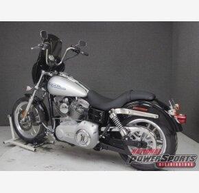 2010 Harley-Davidson Dyna for sale 200817018