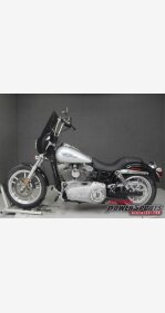 2010 Harley-Davidson Dyna for sale 200817018