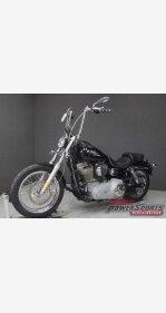 2010 Harley-Davidson Dyna for sale 200817019