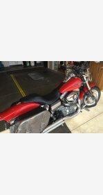 2010 Harley-Davidson Dyna for sale 200826401