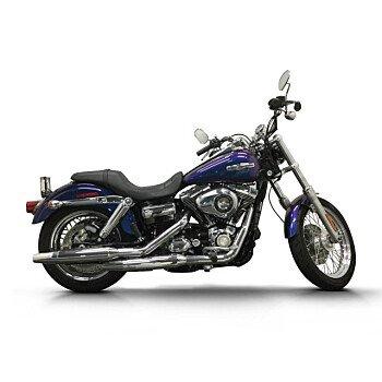 2010 Harley-Davidson Dyna for sale 200836372
