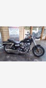 2010 Harley-Davidson Dyna for sale 200948410