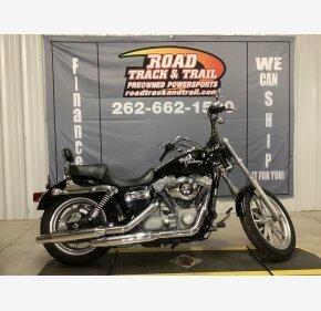 2010 Harley-Davidson Dyna for sale 200949093