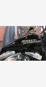 2010 Harley-Davidson Dyna for sale 201002441