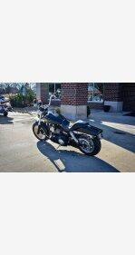 2010 Harley-Davidson Dyna for sale 201005931