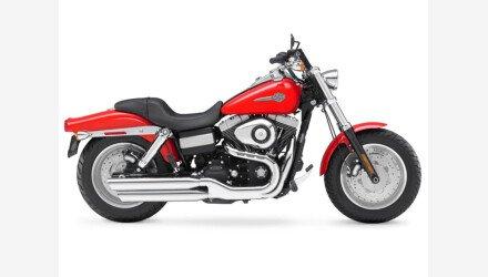 2010 Harley-Davidson Dyna for sale 201005979