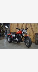 2010 Harley-Davidson Dyna for sale 201016504