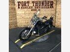 2010 Harley-Davidson Dyna for sale 201019383