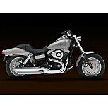2010 Harley-Davidson Dyna for sale 201050959