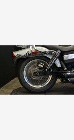 2010 Harley-Davidson Dyna for sale 201069223