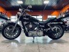 2010 Harley-Davidson Dyna for sale 201114141