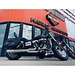 2010 Harley-Davidson Dyna for sale 201154029