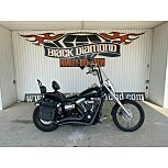2010 Harley-Davidson Dyna for sale 201176432