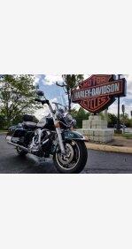2010 Harley-Davidson Police for sale 200911239