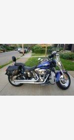 2010 Harley-Davidson Softail for sale 200617761