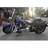 2010 Harley-Davidson Softail for sale 200617761