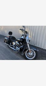 2010 Harley-Davidson Softail for sale 200682363