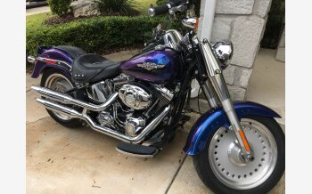 2010 Harley-Davidson Softail for sale 200716616