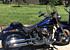 2010 Harley-Davidson Softail for sale 200726901