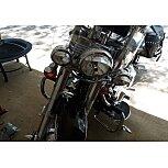 2010 Harley-Davidson Softail for sale 200739067
