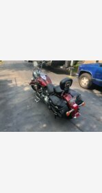 2010 Harley-Davidson Softail for sale 200757819