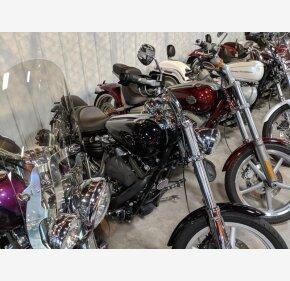 2010 Harley-Davidson Softail for sale 200779617