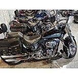 2010 Harley-Davidson Softail for sale 200779627