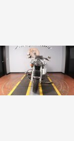 2010 Harley-Davidson Softail for sale 200781883