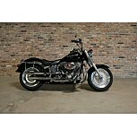 2010 Harley-Davidson Softail for sale 200784278