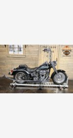 2010 Harley-Davidson Softail for sale 200785084