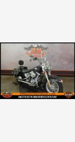 2010 Harley-Davidson Softail Heritage Classic for sale 200802868