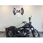 2010 Harley-Davidson Softail for sale 200814671