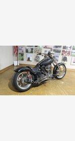 2010 Harley-Davidson Softail for sale 200814741