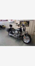 2010 Harley-Davidson Softail for sale 200917371