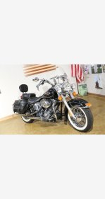 2010 Harley-Davidson Softail Heritage Classic for sale 200944164