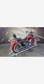 2010 Harley-Davidson Softail for sale 200948537