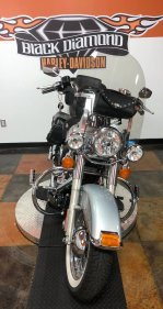 2010 Harley-Davidson Softail Heritage Classic for sale 200950628