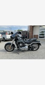 2010 Harley-Davidson Softail for sale 200967946