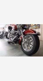 2010 Harley-Davidson Softail Heritage Classic for sale 200974591