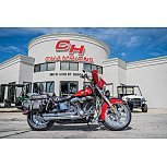 2010 Harley-Davidson Softail Heritage Classic for sale 200983972