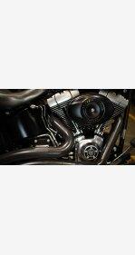 2010 Harley-Davidson Softail for sale 200992453